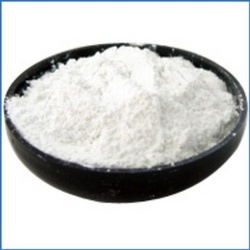 Aluminium and Magnesium Hydroxide