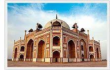 Mauryan Empire Tour