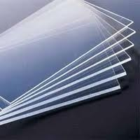 Acrylic Sheet Pmma Sheet Suppliers Traders Amp Manufacturers