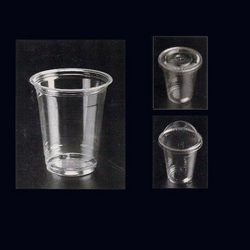 disposable 2 pint glass