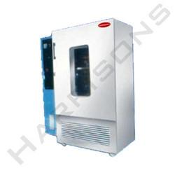 laboratory equipments fume hood manufacturer from delhi. Black Bedroom Furniture Sets. Home Design Ideas