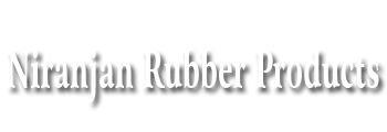 Niranjan Rubber Products