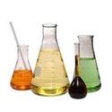 Di Ethylene Tetratra Amine (DETA)