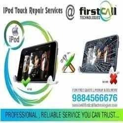 IPod Touch Repair Services