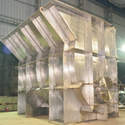 Paper Mill Broke Pulper