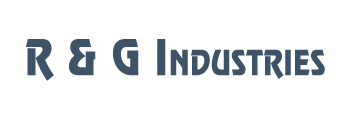 R & G Industries