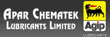 Apar Chematek Lubricants Ltd.