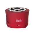 IRock- Portable Mini Bluetooth Speakers IR 30