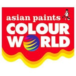 Asian+paints+textured+paint+price