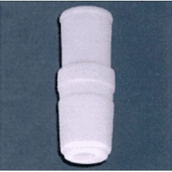 PTFE Reduction Adaptor