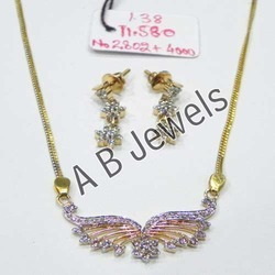 Diamond Chain Sets