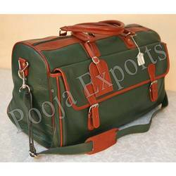 Travel Luggage Bags ( Product Code: SHIC37)