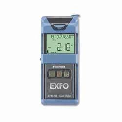 Power Meter Handheld