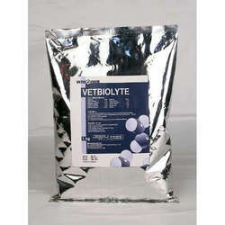 Vetbiolyte Feed Additive