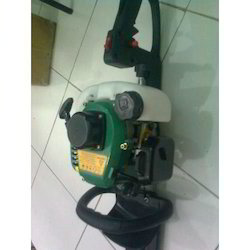 Double Side Blades Hedge Trimmer