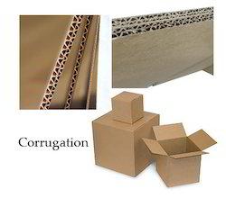 KarBond-C5 (Corrugation Adhesive Powder)