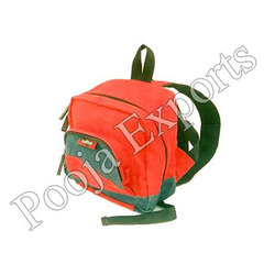 Travel Backpack Bags (Product Code: BP044)