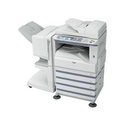 Multifunction Printers And Copiers-ARM258