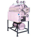 Industrial Autoclaves Supplier in South India