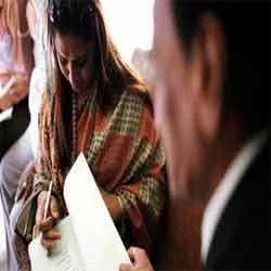 Evidential Assistance for Divorce Cases