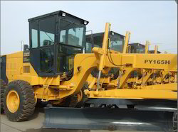 Changlin Motor Grader PY190H Spare Parts