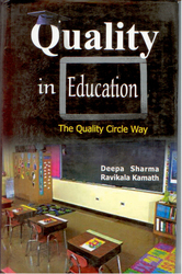 Quality In Education: The Quality Circle Way