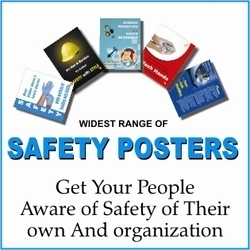 Workplace+Safety+Posters