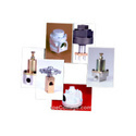 Valves & Assembly Products