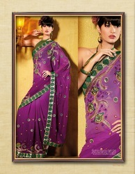 Exclusive Bridal Sarees Collections