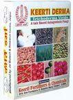 Keerti Derma Fertilizer