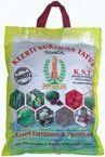 Sukshma Tatva Fertilizer