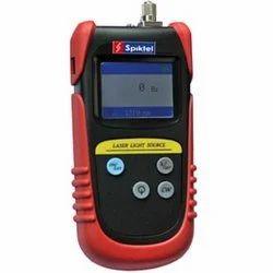 Handheld Laser Source