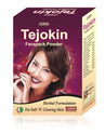 Tejokin Facepack Powder