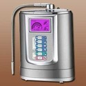 Ro Water Ionizer Purifier