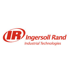 Ingersoll Rand Industrial Products
