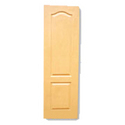 FRP Door With PU Foam