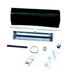 Non Pressurized Closures Kit Content