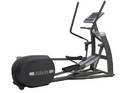 Elliptical Cross Trainers (Type 1)