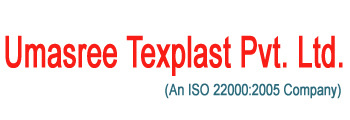 Umasree Texplast Private Limited