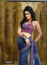 Indian Exclusive Saree