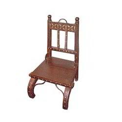 Chair M-1614