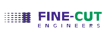 Fine Cut Engineers