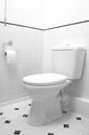 Toilet Repairing And Coating Services