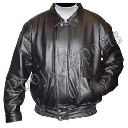 Leather Jackets ( Product Code: JG232)