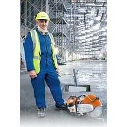 Cut-Off Saw or Concrete Cutter
