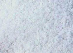 industrial salts