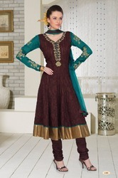 Cotton Indian Wear Suits Online