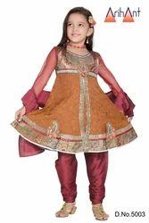Designer+Anarkali+Dresses