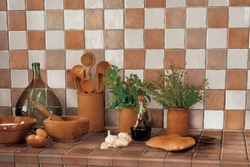 Kitchen Tiles (Kt-01)