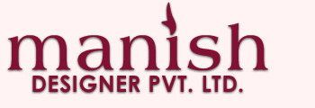 Manish Designer Pvt. Ltd.